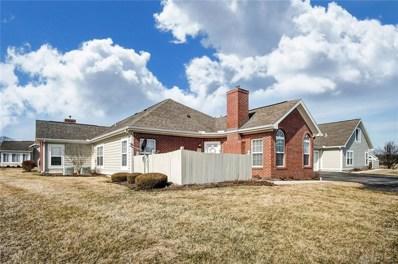 5177 Crescent Ridge Drive, Clayton, OH 45315 - MLS#: 784674