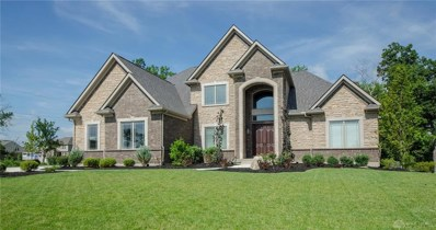 10995 Cold Spring Drive, Centerville, OH 45458 - #: 785027