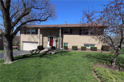 6140 Carnation Road, Miami Township, OH 45449 - #: 785152