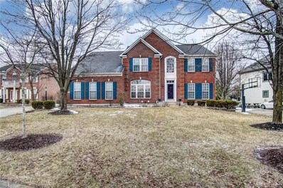 9739 Dinwiddie Court, Centerville, OH 45458 - MLS#: 785644