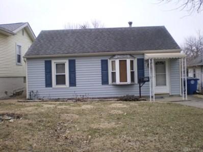 949 Highridge Avenue, Dayton, OH 45420 - MLS#: 785763