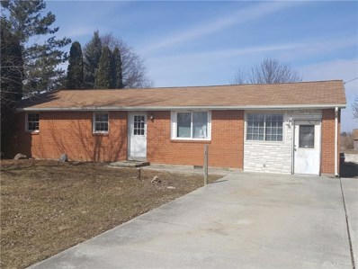 3008 Beamsville Union City Road, Ansonia, OH 45303 - MLS#: 785838