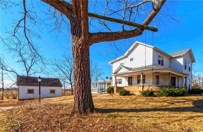 3430 Mulberry Road, Dayton, OH 45414 - #: 785916