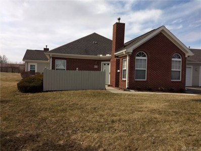 5117 Crescent Ridge Drive, Clayton, OH 45315 - #: 786165