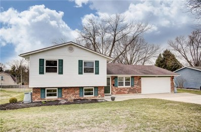 4187 Wagner Road, Kettering, OH 45440 - #: 786521