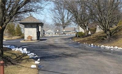 6153 Par Drive, Clayton, OH 45315 - #: 787308