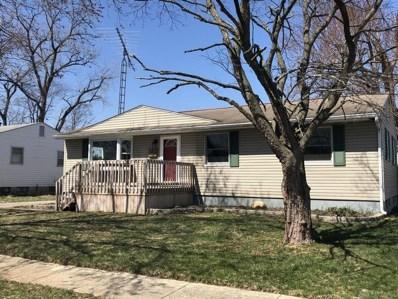 5309 Flamingo Court, Dayton, OH 45431 - MLS#: 787334