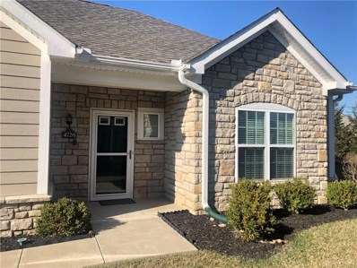 4726 Cobblestone Drive UNIT 4726, Tipp City, OH 45371 - #: 787372