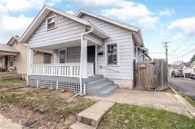 3116 S Smithville Road, Dayton, OH 45420 - MLS#: 787586