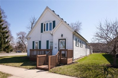 908 W Race Street, Troy, OH 45373 - MLS#: 787613