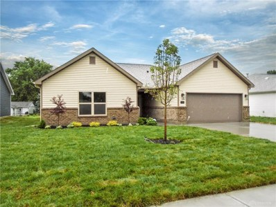 109 Settlers Trail, Union, OH 45322 - #: 788071