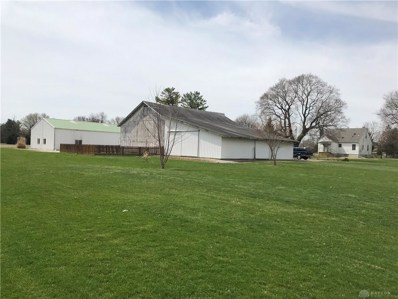 1683 Swailes Road, Troy, OH 45373 - #: 788133
