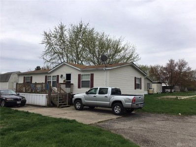 2004 Greenfield Drive, Middletown, OH 45044 - #: 788141