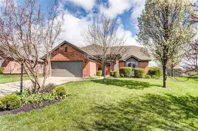 1605 Rockleigh Road, Dayton, OH 45458 - #: 788472