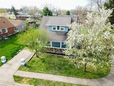 1250 Eldorado Avenue, Dayton, OH 45419 - #: 788564