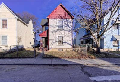 630 Maryland Avenue, Dayton, OH 45404 - MLS#: 788617