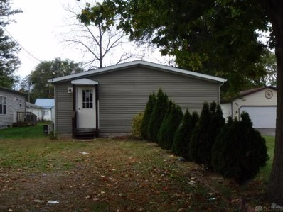 341 Denning Avenue, Marion, OH 43302 - #: 788634