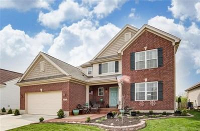 6926 Buell Lane, Dayton, OH 45424 - #: 788827