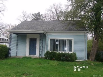 1271 York Lane, Troy, OH 45373 - MLS#: 788836