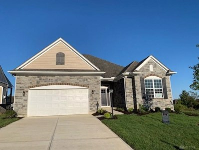 10153 Chedworth Drive, Washington TWP, OH 45458 - MLS#: 788980