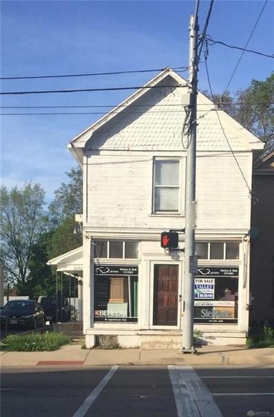 2050 Wayne Avenue, Dayton, OH 45410 - #: 789660