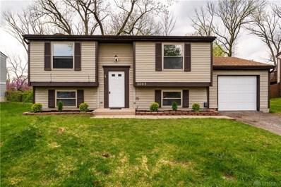 3085 Pinnacle Park Drive, Dayton, OH 45439 - #: 789682
