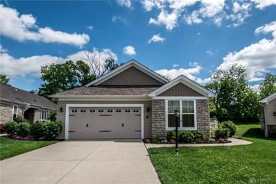 1646 Oak Grove Lane, Maineville, OH 45039 - #: 789965