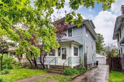 228 Rockwood Avenue, Dayton, OH 45405 - #: 790108