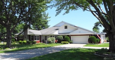 7396 State Route 197, Celina, OH 45822 - #: 790117