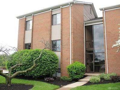1111 Arrowhead Crossing UNIT C, Dayton, OH 45449 - #: 790159