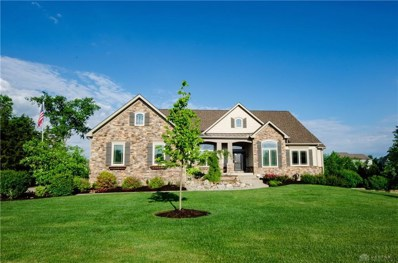 10971 Cold Spring Drive, Centerville, OH 45458 - #: 790746
