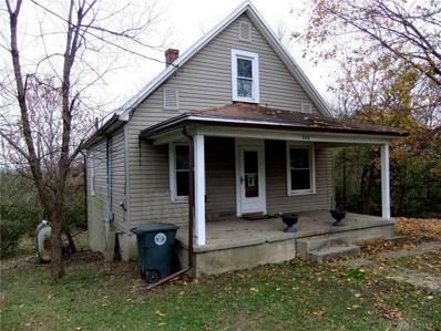 568 Miller Avenue, Dayton, OH 45417 - #: 790940