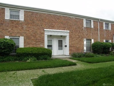 831 Clareridge Lane UNIT 1, Dayton, OH 45458 - #: 790980