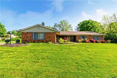 429 Grants Trail, Dayton, OH 45459 - #: 791001