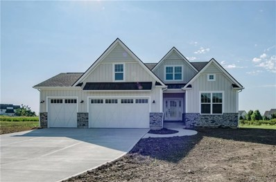 2889 Lucy Lane, Clearcreek Twp, OH 45068 - #: 791050