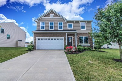 125 Waterford Boulevard, Fairborn, OH 45324 - #: 791106