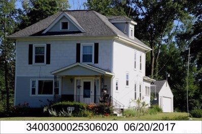 926 E Home Road, Springfield, OH 45503 - #: 791155