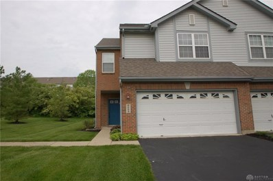 9269 Great Lakes Circle, Washington TWP, OH 45458 - #: 791230