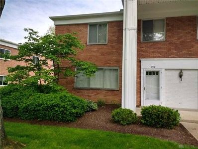 3119 Southdale Drive, Kettering, OH 45409 - #: 791271