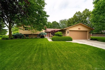 975 Thorndale Drive, Centerville, OH 45429 - #: 791281
