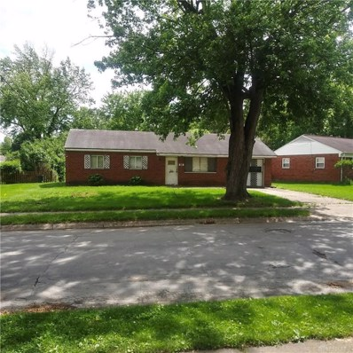 111 Charles Place, Englewood, OH 45322 - #: 791692