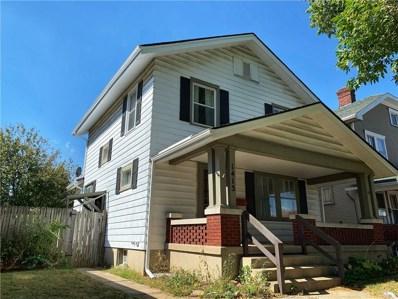 1415 Pursell Avenue, Dayton, OH 45420 - #: 791789