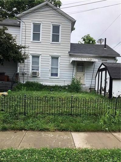 3215 E 2nd Street, Dayton, OH 45403 - #: 791990