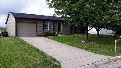 107 Lynnfield Circle, Union, OH 45322 - #: 792115