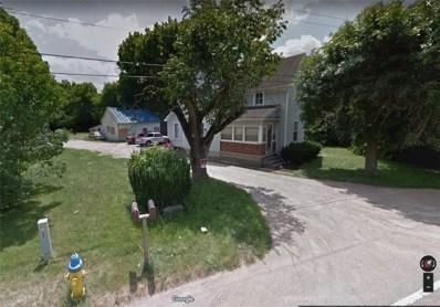 1000 Brandt Pike, Dayton, OH 45404 - #: 792460