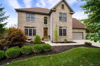 1394 Meadowlands Drive, Fairborn, OH 45324 - #: 792474