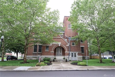 226 McDaniel Street UNIT 10, Dayton, OH 45405 - #: 792744