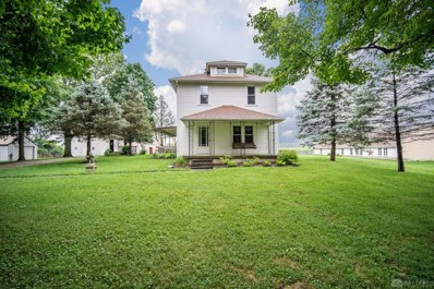 185 S Valley Road, Xenia, OH 45385 - #: 792785