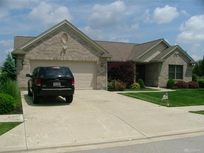 301 Miller Court, Englewood, OH 45322 - #: 792820