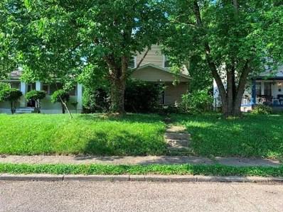 348 Fernwood Avenue, Dayton, OH 45405 - #: 792930